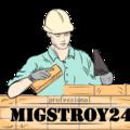 ИП Мигутская Алла Игоревна, Строительство гаража под ключ в Подольске