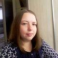 Елизавета Кучеренко, Рекламные материалы в Невинномысске
