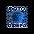 ФОТО СФЕРА, Фото на документы в Невском округе