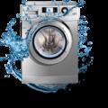 Мастер по ремонту стиральных машинок LG  на дому
