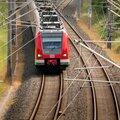 Лизинг подвижного состава (ЖД вагонов)