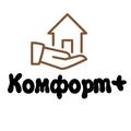 Комфорт+, Капитальный ремонт квартиры в Донском