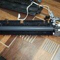 Замена термопленки в принтере или МФУ