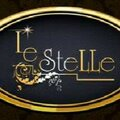 Le Stelle, Услуги в сфере красоты в Городском округе Саратов