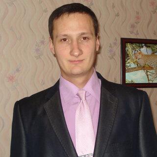 Юрий Лукьянов