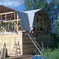 Реконструкция дома цена-качество