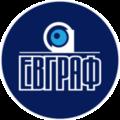 ЕВГРАФ, Другое в Городском округе Новомосковск