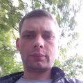 Александр Богатырский, Штукатурные работы в Северо-западном административном округе