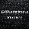 Pandora System, Услуги тонировки и оклейки автовинилом в Строгино