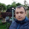 Ринат Муратов, Производство земляных работ в Чисменском сельском поселении