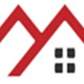 Ремонт кровли, Услуги по ремонту и строительству в Городском округе Шумерля