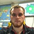 Артем Макеев, Программирование: Python в Городском округе Люберцы