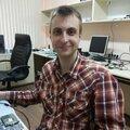 Вячеслав Т., Отладка системы охлаждения в Пензе