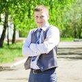 Владислав Качан, Проектирование строительных объектов и составление смет в Катав-Ивановском районе