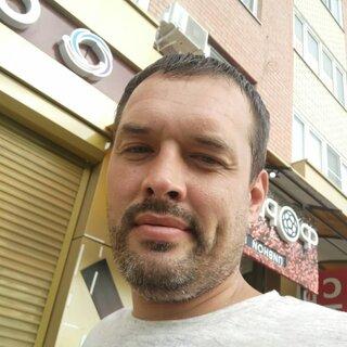 Константин Бацкин