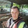 Артур Р., Ремонт автомобильной электроники в Городском округе Уфа