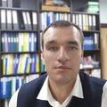Раис Валемеев, Составление требований об устранении недостатков товаров в Нижегородской области