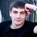 Евгений Самойлов, Химчистка в Землянском сельском поселении
