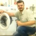 Николай Петряков, Замена кнопок в Большереченском районе