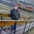 Александр В., Ремонт и установка техники в Туле