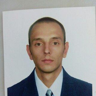 Василий Иванович В.