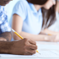 Подготовка к экзамену по французскому языку: DALF
