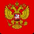 Калининский Юридический Центр, Помощь юристов с приватизацией жилья в Калининском районе