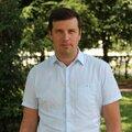 Сергей Алексеевич, Ремонт кассовых аппаратов в Оренбургской области