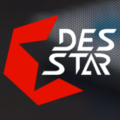 Des Star, Одностраничник в Пресненском районе