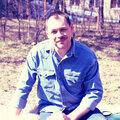 Василий Павленко, Фото- и видеоуслуги в Республике Саха (Якутии)