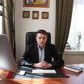 Денис Валерьевич Дмитрук, Услуги адвокатов в Хамовниках