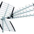 Установка цифровых антенн и ремонт