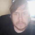 Андрей К., Услуги веб-дизайнеров в Новокузнецком городском округе