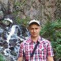 Рустем С., Монтаж броненакладки в Демском районе