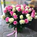 Доставка цветов Георгиевск