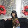 Марина Лазарева, Мужская стрижка в Оренбургской области