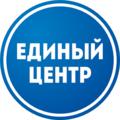 Единый Центр Инженерных Систем, Монтаж дополнительных систем очистки воды в Севастополе