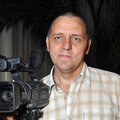 Евгений Усов, Заказ видеосъёмки мероприятий в Дзержинском районе