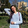 Анна Коновалова, Одностраничник в Юго-западном административном округе