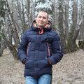 Ruslan Bekbaev, Плиточные работы в Городском округе Тула