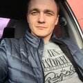 Евгений Злыгостев, Замена компрессора в Перми