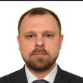 Линок Антон, Ремонт персонального электротранспорта в Юго-восточном административном округе