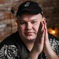 Максим Евгеньевич Съедугин, Разное в Городском округе Сызрань