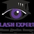 LashExpert, Курсы и мастер-классы в Городце