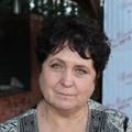 Надежда Евдокимова, Другое в Новосибирской области