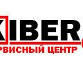Доктор Кибер, Настройка интернета в Заельцовском районе