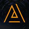 Алгоритм, Корпоративный сайт в Заельцовском районе