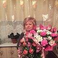 Светлана Шаталова, Постановка звуков с логопедом в Северном административном округе