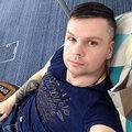 Головач Дмитрий, Фото- и видеоуслуги в Минске