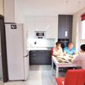 Евроремонт квартиры или дома